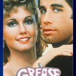 今さらながら、Grease(保科由里子演出)を見ての素人の感想を一言で言うと、シンプルで良かったです。