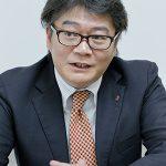 相澤先生、一生懸命に語っているけど、「プレジデント特別広告企画・タイアップ 」と書いているから全く説得力ないんですよね。