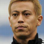 サッカー日本代表、勝って良かったですね。賛否両論はあると思うけど、本田を先発から外したのは良かったと思います。