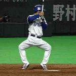 種田仁は今現在は自己破産の上逮捕とはびっくり。1億円もらっていても、こんなになっちゃうんですね。
