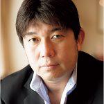 野茂英雄がテレビに出ていた。本当にすごい選手だけど、ちょっと太り過ぎていて誰かわかりませんでした。