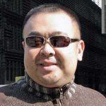 金正恩氏の異母兄、金正男氏殺害か、マレーシアで女性2人に。複数の韓国メディアが報道って怖い。