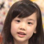 芦田愛菜ちゃんが女子学院合格という噂、素晴らしい。中学受験に必要な力と期間を考察した記事に共感。