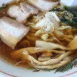 念願の古川農園、行列に並んでまで食べたけれども、初回に食べたときほどの感動はなくなりました。
